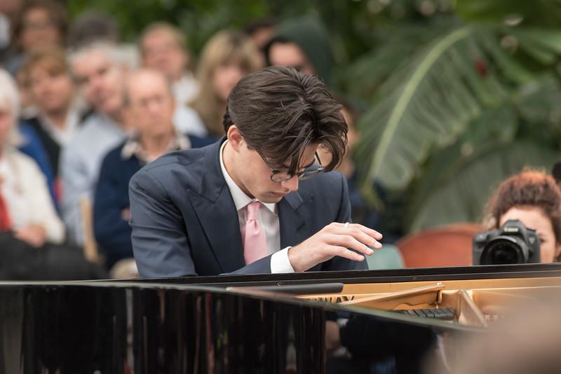 44_Oistrakh Symphony Thomas Nickell Music Under Glass 180414_(Photo by Johnny Nevin)_209