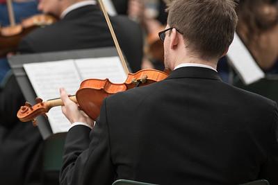 51_Oistrakh Symphony Thomas Nickell Music Under Glass 180414_(Photo by Johnny Nevin)_267