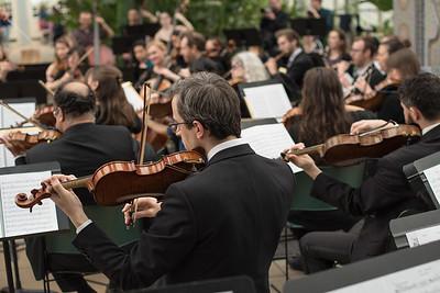 35_Oistrakh Symphony Thomas Nickell Music Under Glass 180414_(Photo by Johnny Nevin)_054