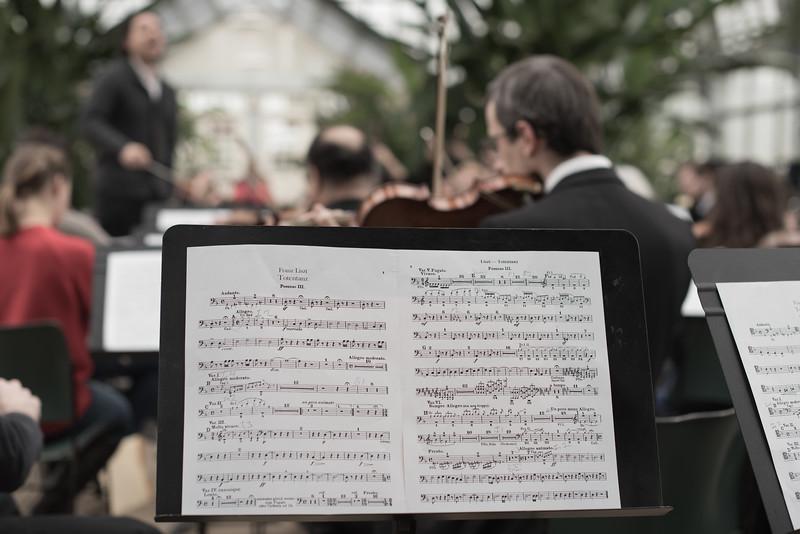 37_Oistrakh Symphony Thomas Nickell Music Under Glass 180414_(Photo by Johnny Nevin)_066
