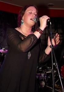 Joanna Earner - RedGap