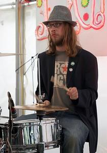 Brian Brough