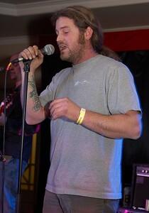Sam Jenkins - Almost Free