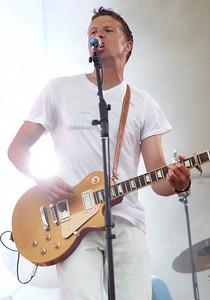 Gary Smith - Maldune