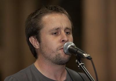 Matt Creer