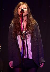 Alanna McLean - The McLeans