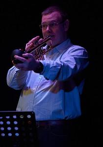 Gordon McKenzie - The McLeans