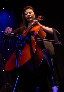 Kelly Sweetman