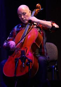 Martin Radford