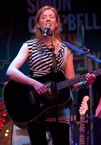 Christy DeHaven