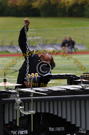 Battle Hs- Prelims