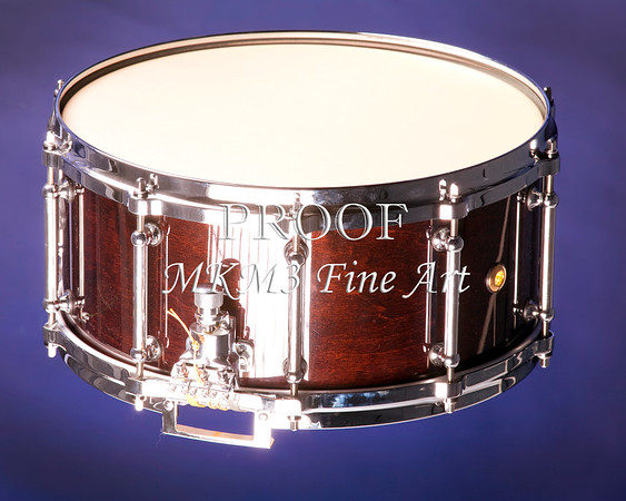 snare Drum, Isolated,  blue  background, percussion, music,<br /> <br /> Keywords associated with these photographs are: Drum, drums, snare, sticks, drum set, trap drum set, music, jazz, band, orchestra, marching, percussion, cymbal, drummer, drumming, drum art, drum art prints, drum prints, drum pictures, drum photographs, drumset, rock and roll, country music, antique, vintage, trumpet print, trumpet canvas, Wall art, decorative wall art, fine art photography, art photography, photo art, fine arts, art photo, fine art prints, art prints, fine art, fine art canvas, canvas print, photography, photographic, photo, picture, Mac K Miller III, Mac Miller, M K Miller III, art, modern wall art, wall art ideas, wall art décor, abstract wall art, bathroom wall art, wall art décor, decorative wall art, contemporary wall art, collectable art, cheap art, kitchen wall art, wall art for kitchen,