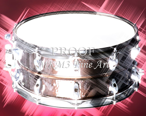 A snare drum under stage lights.<br /> <br /> Keywords associated with these photographs are: Drum, drums, snare, sticks, drum set, trap drum set, music, jazz, band, orchestra, marching, percussion, cymbal, drummer, drumming, drum art, drum art prints, drum prints, drum pictures, drum photographs, drumset, rock and roll, country music, antique, vintage, trumpet print, trumpet canvas, Wall art, decorative wall art, fine art photography, art photography, photo art, fine arts, art photo, fine art prints, art prints, fine art, fine art canvas, canvas print, photography, photographic, photo, picture, Mac K Miller III, Mac Miller, M K Miller III, art, modern wall art, wall art ideas, wall art décor, abstract wall art, bathroom wall art, wall art décor, decorative wall art, contemporary wall art, collectable art, cheap art, kitchen wall art, wall art for kitchen,