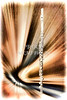 Wind instrument music flute painting photograph 3300.02