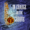 Saxophones In Charge of the Groove Poster 119