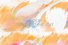 Violin Body Painting Print Music Art 3712
