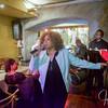 Felecia Collins Dance MF, Dance @ Sugar Bar-3835
