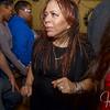 Felecia Collins Dance MF, Dance @ Sugar Bar-3987