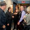 Felix Cavaliere & Gene Cornish Rascals @ Theatre Westbury-5381