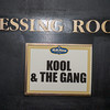 Kool & the Gang March 2nd @ BB King Club-6006