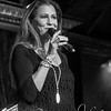 Rita Coolidge Thurs April 12th @ Cutting Room-8052