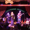 Rita Coolidge Thurs April 12th @ Cutting Room-8039