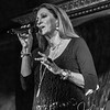 Rita Coolidge Thurs April 12th @ Cutting Room-8155