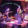 Rita Coolidge Thurs April 12th @ Cutting Room-8066