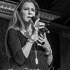 Rita Coolidge Thurs April 12th @ Cutting Room-8046