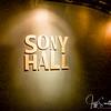 Sony Hall -2928