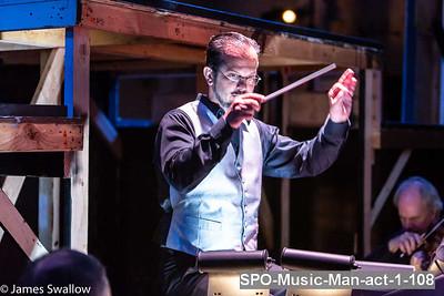 SPO-Music-Man-act-1-108