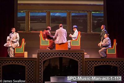 SPO-Music-Man-act-1-113