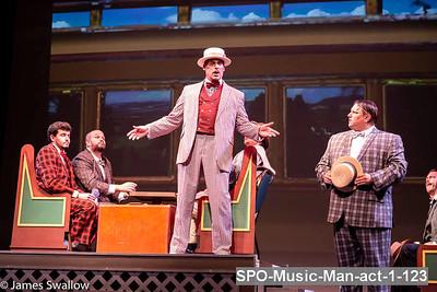 SPO-Music-Man-act-1-123