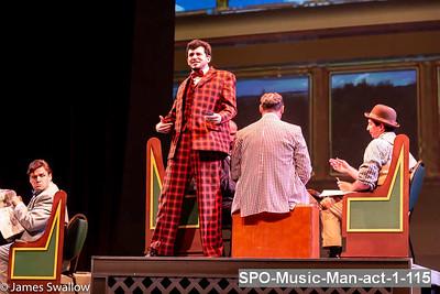 SPO-Music-Man-act-1-115