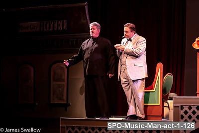 SPO-Music-Man-act-1-126