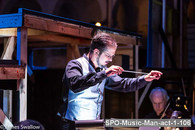 SPO-Music-Man-act-1-106