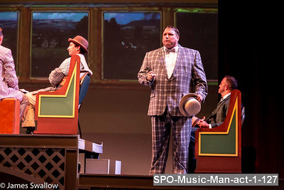 SPO-Music-Man-act-1-127
