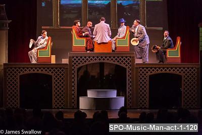 SPO-Music-Man-act-1-120