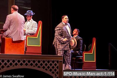 SPO-Music-Man-act-1-114