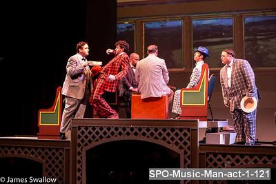 SPO-Music-Man-act-1-121