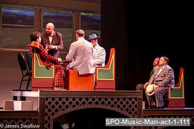 SPO-Music-Man-act-1-111
