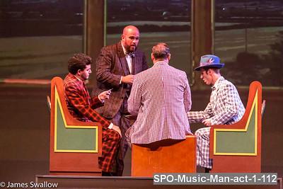 SPO-Music-Man-act-1-112
