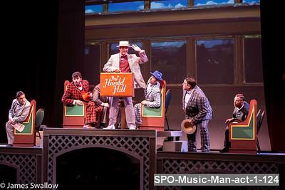 SPO-Music-Man-act-1-124
