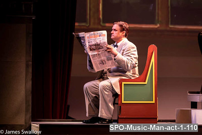 SPO-Music-Man-act-1-110