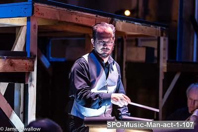 SPO-Music-Man-act-1-107