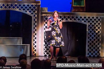 SPO-Music-Man-act-1-104