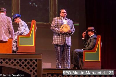 SPO-Music-Man-act-1-122