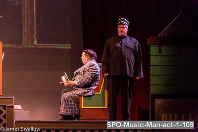 SPO-Music-Man-act-1-109