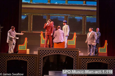 SPO-Music-Man-act-1-118