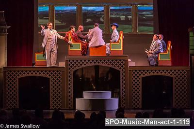 SPO-Music-Man-act-1-119